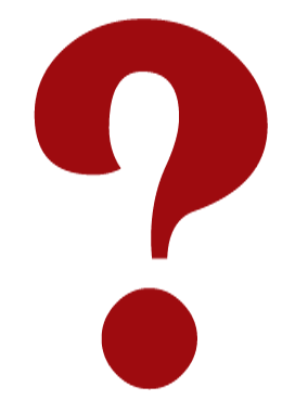 question mark icon transparent Question Mark Transparent