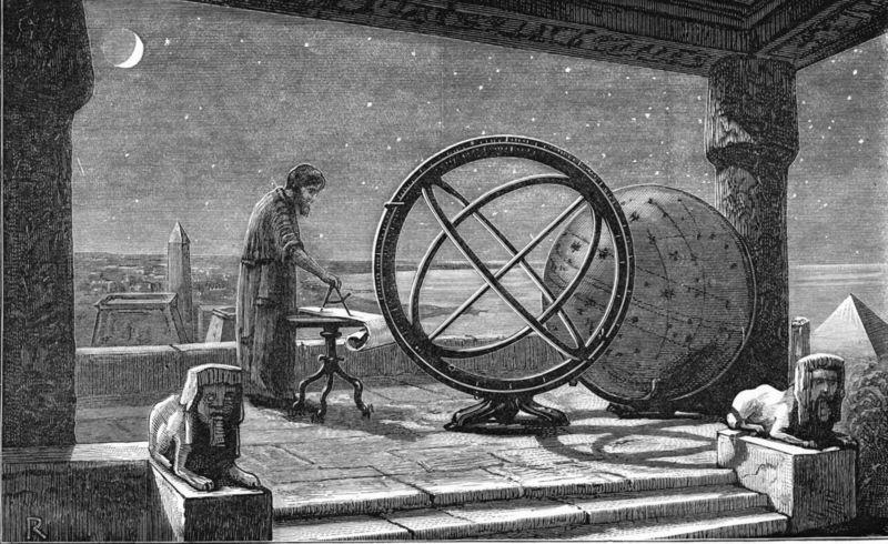 ancient-astronomy